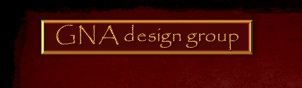GNAdesigngroup  -